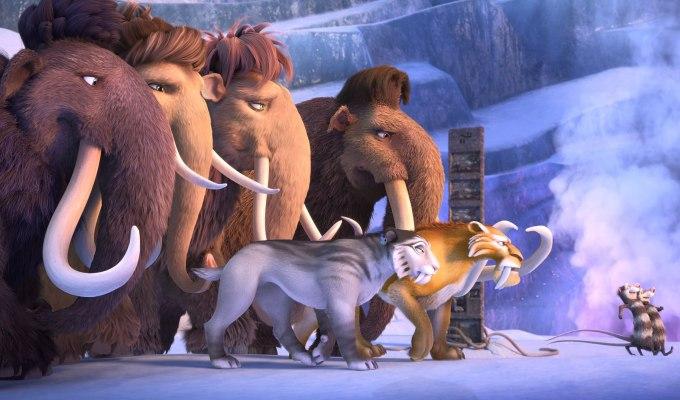 ice-age-filmloverss