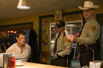 jack-reacher-filmloverss-1