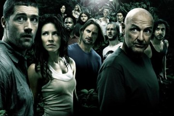 lost-filmloverss