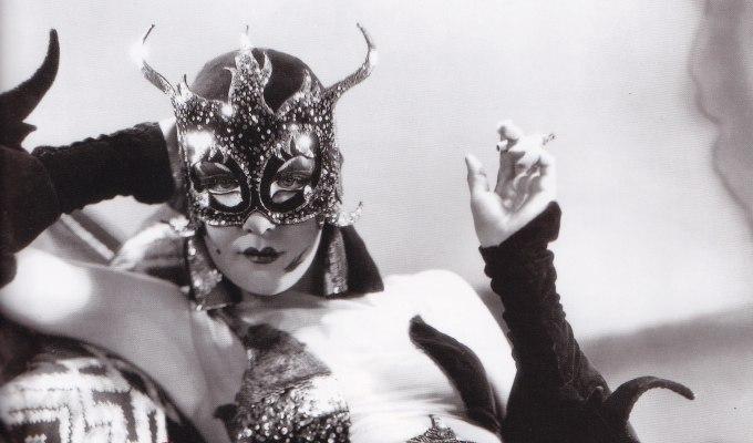 madam-satan-filmloverss