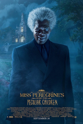 miss-peregrines-home-for-peculiar-children-2-filmloverss