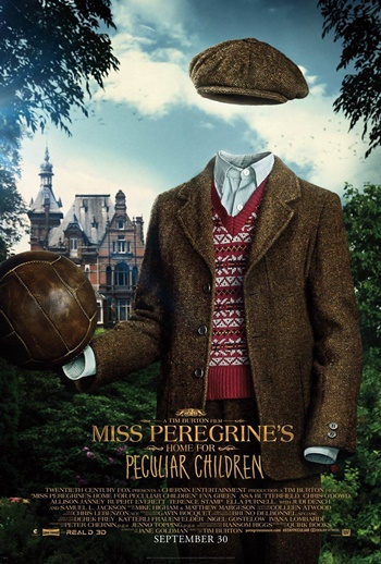 miss-peregrines-home-for-peculiar-children-5-filmloverss