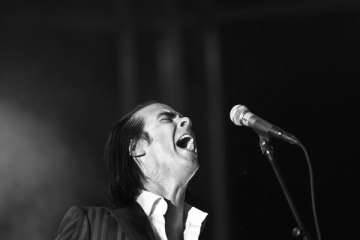 nick-cave-filmloverss