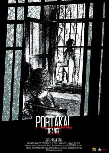 portakal-filmloverss-afiş