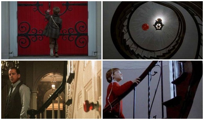 red-sixth-sense-filmloverss