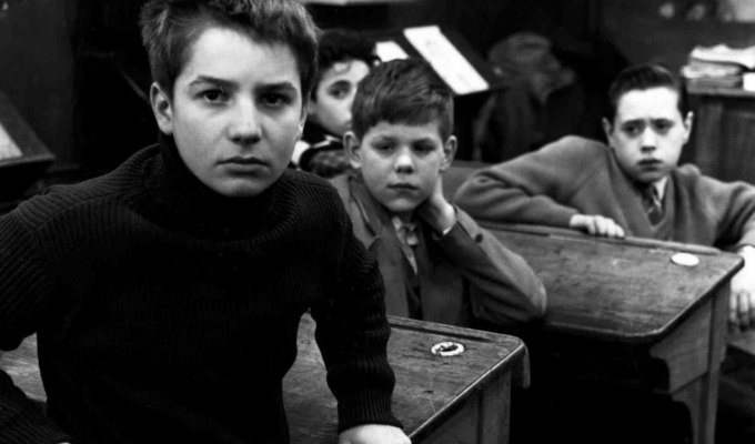 the-400-blows-filmloverss