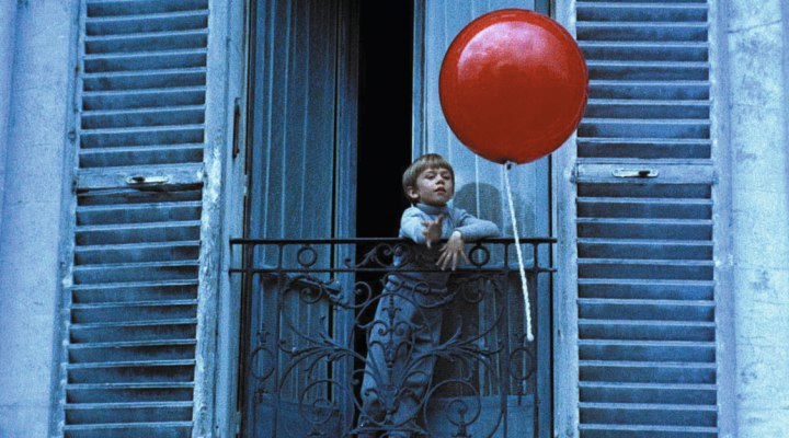 the-red-balloon-filmloverss-1