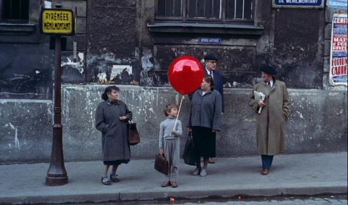 the-red-balloon-filmloverss