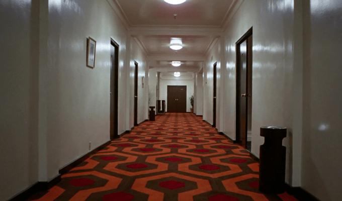the-shining-hotel