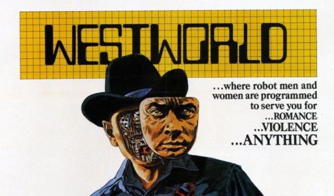 westworld-filmloverss