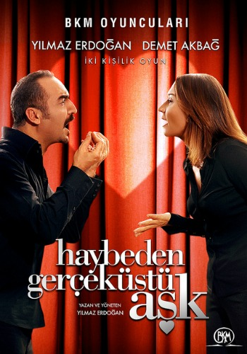 yılmaz-erdogan-haybeden-gercekustu-ask-2-filmloverss