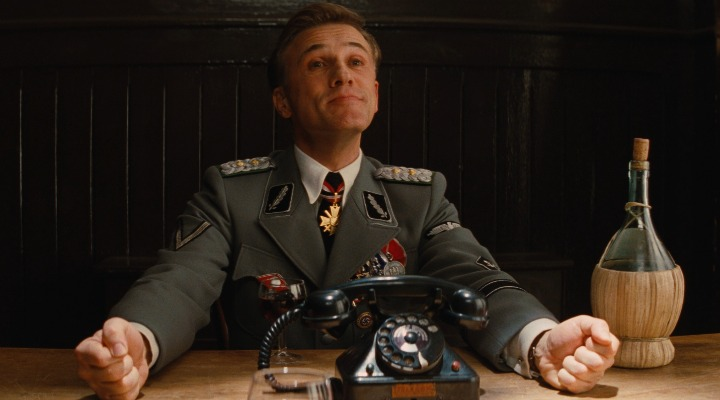 Hans-Landa-Inglourious-Basterds-filmloverss
