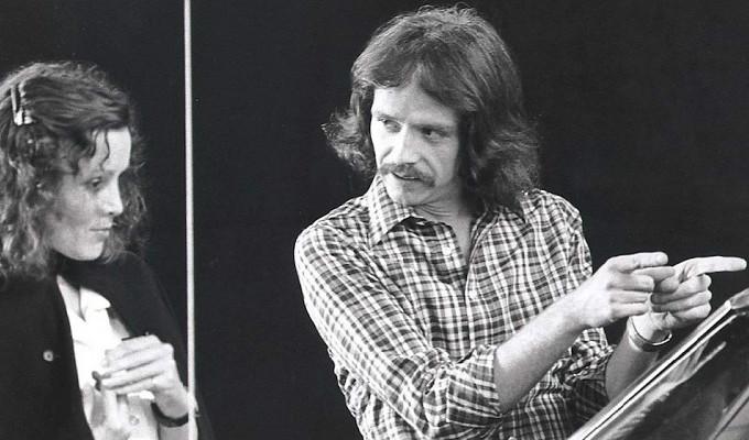 John-Carpenter-FilmLoverss