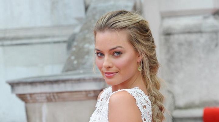 Margot-Robbie-filmloverss