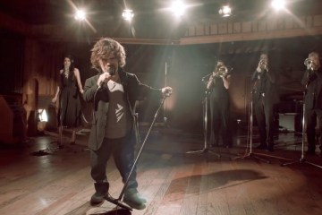 Tyrion-musical-filmloverss