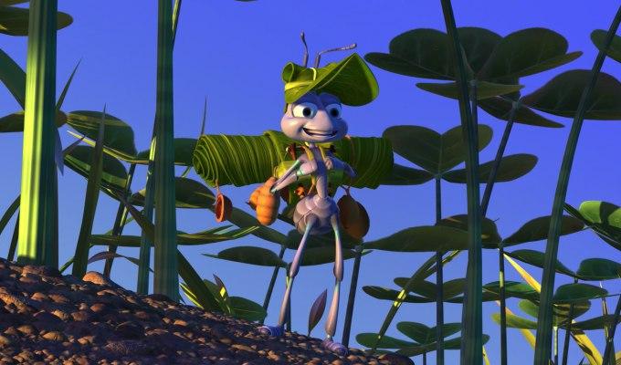 a-bug-s-life-filmloverss