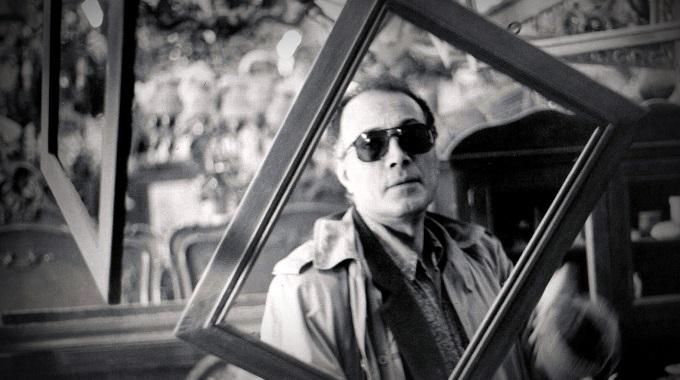 abbas-kiarostami-filmloverss
