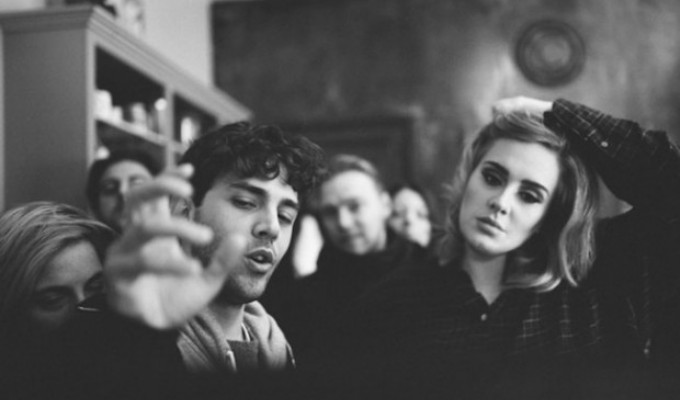 adele_dolan-filmloverss