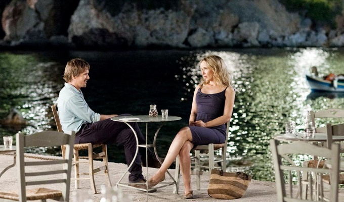 before-midnight-filmloverss