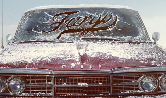 fargo-filmloverss
