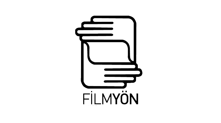 film-yonetmenleri-dernegi-filmloverss