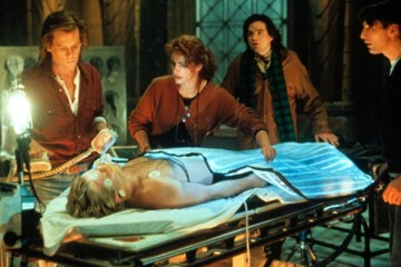 flatliners-filmloverss