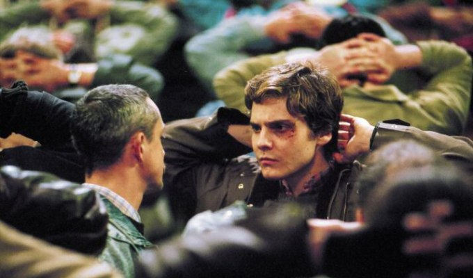 goodbye-lenin-filmloverss