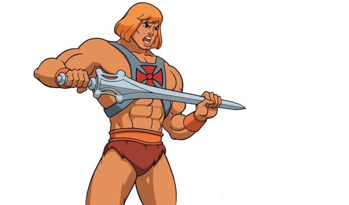 he-man-2-filmloverss