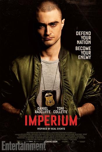 imperium-poster-1-FilmLoverss