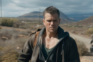 jason_bourne_filmloverss
