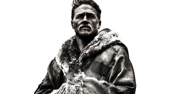 king-arthur-legend-of-the-sworddan-aksiyon-dolu-ilk-fragman-yayinlandi-filmloverss