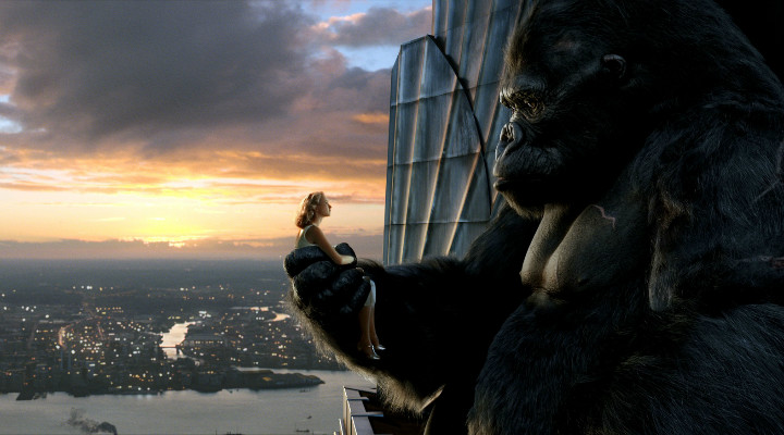 king-kong-filmloverss