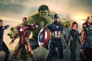 marvel-superheroes-filmloverss