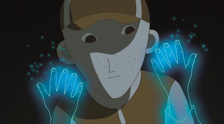 phantom-boy-leo-filmloverss