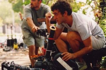 reha-erdem-filmloverss