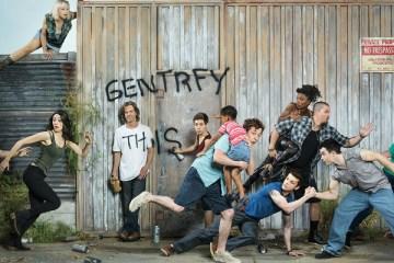 shameless-gentrify-filmloverss