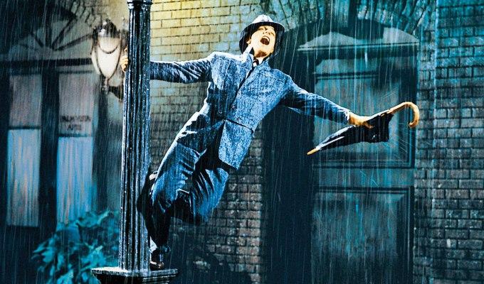 singin-in-rain-filmloverss