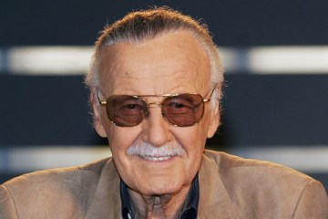 Stan-Lee-FilmLoverss