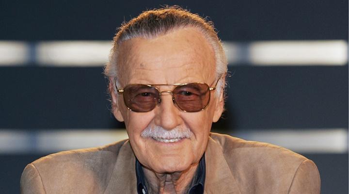 Stan-Lee-FilmLoverss