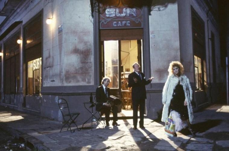 sur-(1988)