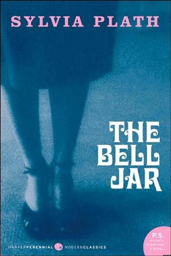 the-bell-jar-filmloverss