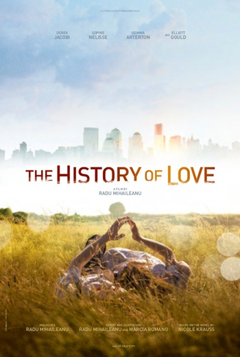 the-history-of-love-2-filmloverss