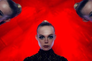 the-neon-demon-filmloverss