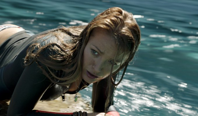 the-shallows-filmloverss