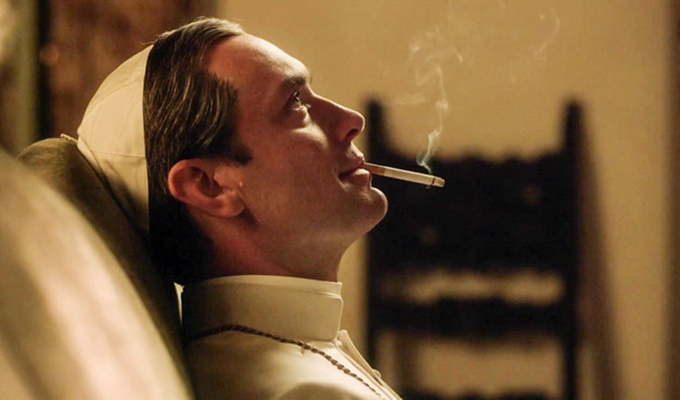 the-young-pope-2-filmloverss