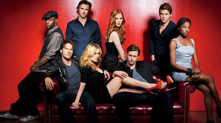 true-blood-filmloverss