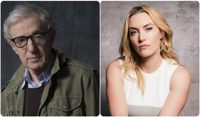 woody-allen-kate-winslet