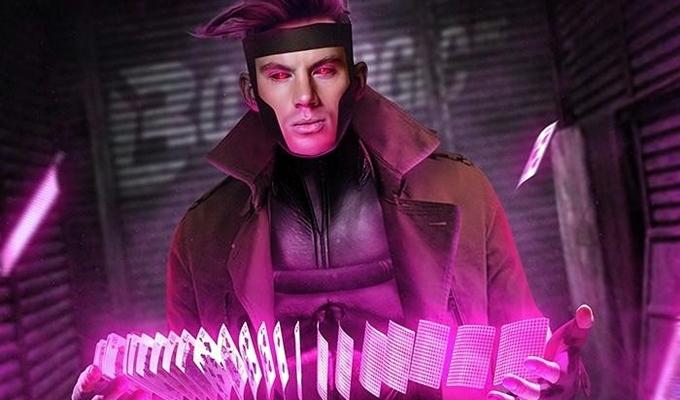 x-men-evrenindeki-son-gelismeler-deadpool-gambit-daha-fazlasi-2-filmloverss