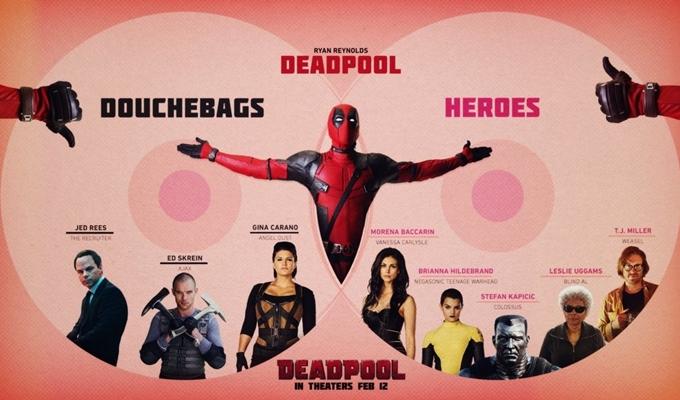 x-men-evrenindeki-son-gelismeler-deadpool-gambit-daha-fazlasi-3-filmloverss