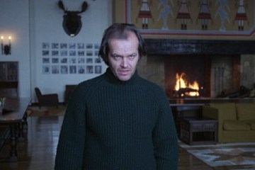 The Shining - FilmLoverss